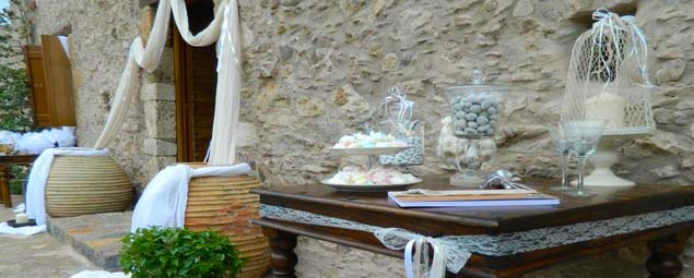 monemvasia weddings