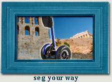 seg your way athens